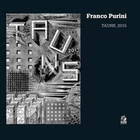 TAUNS_2015 - Librerie.coop