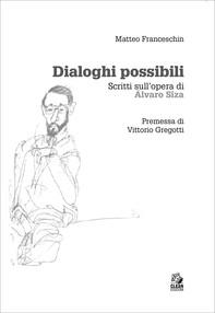 DIALOGHI POSSIBILI - Librerie.coop