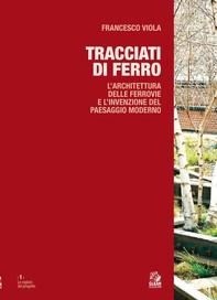 TRACCIATI DI FERRO - Librerie.coop