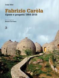 FABRIZIO CAROLA - Librerie.coop