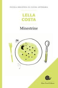 Minestrine - Librerie.coop