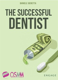 The Successful Dentistry - Librerie.coop
