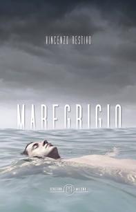 Maregrigio - Librerie.coop