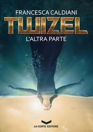 TWIZEL - copertina