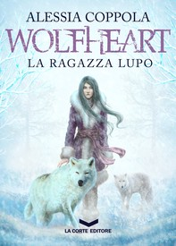 Wolfheart - Librerie.coop