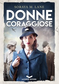 Donne Coraggiose - Librerie.coop