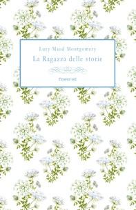 La Ragazza delle storie - Librerie.coop