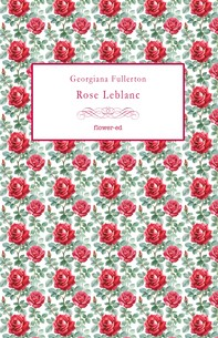 Rose Leblanc - Librerie.coop