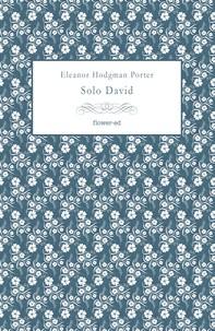 Solo David - Librerie.coop