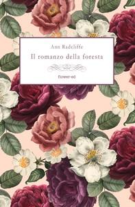 Il romanzo della foresta - Librerie.coop