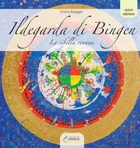 Ildegarda di Bingen - Librerie.coop