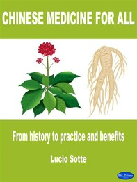 Chinese medicine for all - Librerie.coop