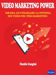 Video Marketing Power - Librerie.coop