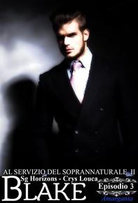 Blake EP 03 - Librerie.coop