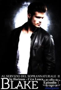 Blake EP I - Librerie.coop