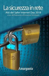 La sicurezza in rete - Librerie.coop