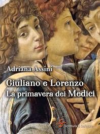 Giuliano e Lorenzo - Librerie.coop