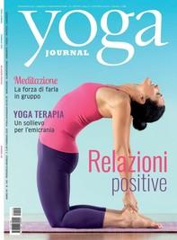 Yoga Journal Febbraio n. 140 - Librerie.coop
