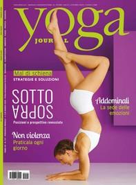 Yoga Journal Marzo n.141 - Librerie.coop