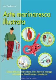 Arte Marinaresca Illustrata - copertina