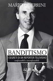 Banditismo - copertina