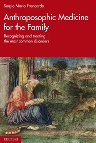 Anthroposophic Medicine for the Family - copertina