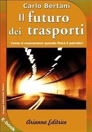 Il futuro dei trasporti - copertina