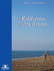 California, oltre il mito - copertina