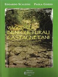 Viaggio nei beni culturali castagnetani - Librerie.coop