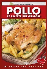 Pollo - Librerie.coop