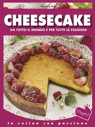 Cheesecake - Librerie.coop
