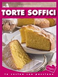 Torte soffici - Librerie.coop