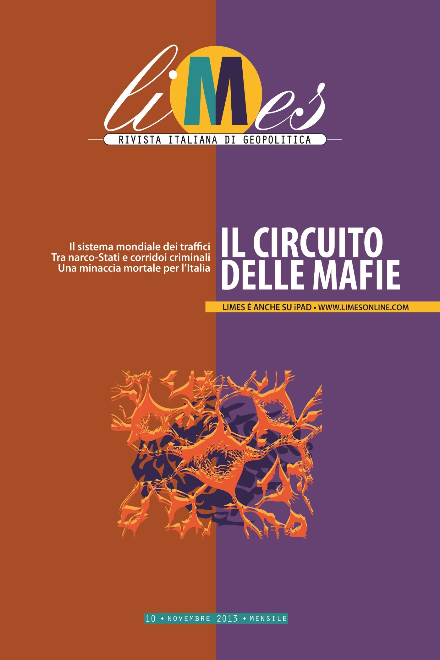 Book Cover Images Api : Limes il circuito delle mafie ebook bookrepublic
