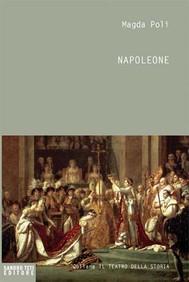 Napoleone - copertina