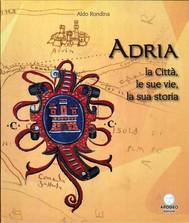 Adria - copertina