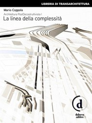 Architettura PostDecostruttivista (Vol. 1)  - copertina