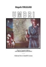 Umbri - Librerie.coop