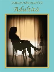Adultità - copertina