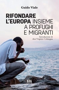 Rifondare l'Europa - Librerie.coop
