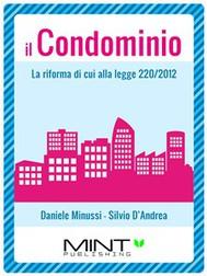 Il Condominio - copertina