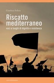 Riscatto mediterraneo - copertina