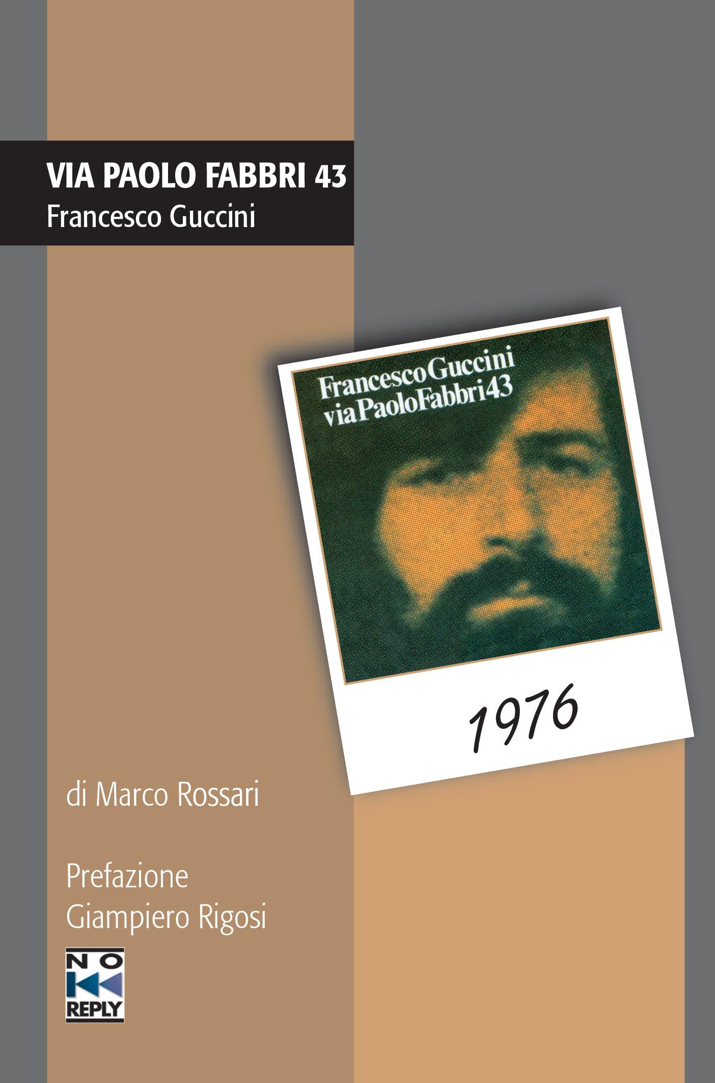 Book Cover Images Api ~ Via paolo fabbri francesco guccini marco rossari