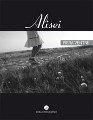 Alisei - copertina