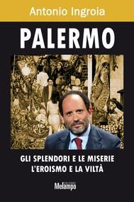 Palermo - copertina