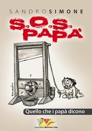 Sos Papà - copertina