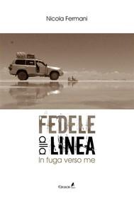Fedele alla Linea - copertina