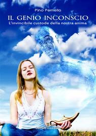 Il Genio Inconscio - copertina