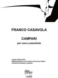 Campari - Librerie.coop