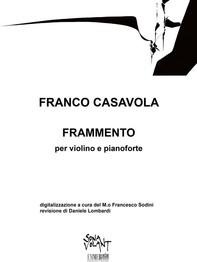 Frammento - Librerie.coop