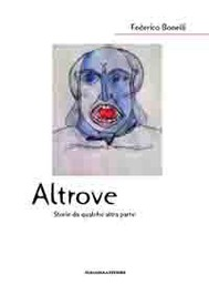 Altrove - copertina